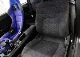 1994 Nissan Silvia Q's Coupe