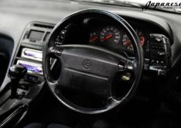 1995 Nissan Fairlady 300ZX 2+2