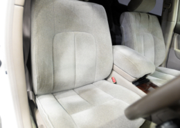 1995 Toyota Celsior F Package