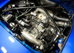 1994 Toyota MR2 Turbo