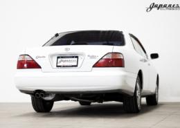 1996 Nissan Gloria GT Ultima