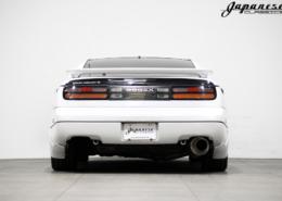 1995 Nissan Fairlady 300zx