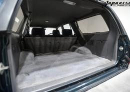 1993 Toyota Hilux Surf V6