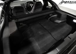 1995 Nissan Z32