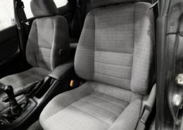 1992 Nissan Skyline GTS25