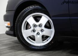 1995 Nissan Cedric 3.0T