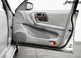 1994 Nissan Infiniti Q45