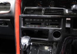 1992 Toyota Supra GT