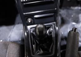 1990 Nissan R32 Type M