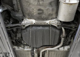 1994 Honda Integra DC1