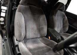 1991 Nissan R32 Type M