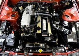 1991 Nissan R32 Type S