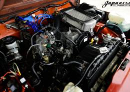 1994 Suzuki Jimny