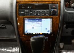 1995 Nissan Cedric GT