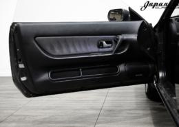 1993 Nissan Skyline GTS