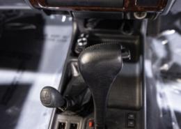 1996 Land Cruiser VZJ95