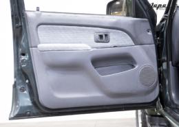 1996 Toyota Surf SSR-X Hilux