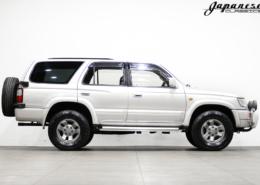 1996 SSR-X Hilux Surf