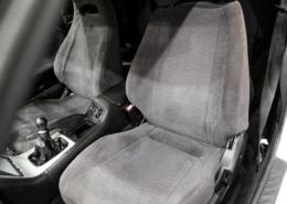 1994 Nissan 180SX 2.0T