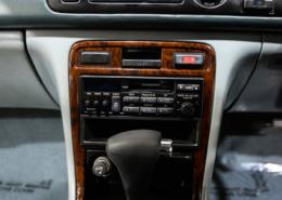 1994 Honda Accord Sedan