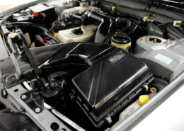 1996 Nissan Skyline GTS