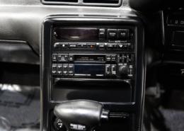 1991 R32 GTS-t Sedan