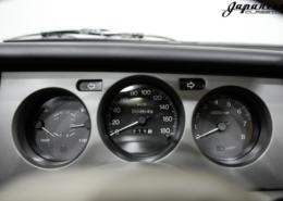 1995 Nissan Rasheen