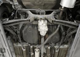 1996 Honda RD1 CR-V
