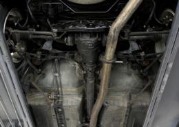 1995 Toyota Chaser